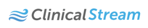 ClinicalStream I Clinical Trials Printing, Site Supplies & Logistics